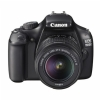 Canon EOS 1100D - 18-55 DC III Kit