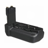 Canon BG-E6 Battery Grip (5D Mark II)