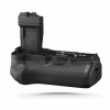 Canon BG-E8 Battery Grip (550D, 600D, 650D)