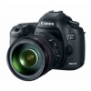 Canon EOS 5D Mark III + 24-105 MM L IS US