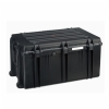 Explorer Hard Case 7641