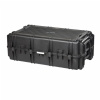 Explorer Hard Case 10840