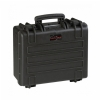 Explorer Hard Case 7630