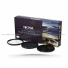 Hoya Digital Filter Kit 2
