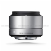 Sigma 19mm F2.8 EX DN Micro Four Thirds