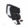 Weifeng SB 03 Flaş Önü Mini Softbox
