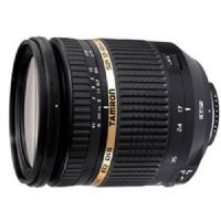 Tamron SP AF17-50mm f/2.8 XR DiII VC LD Aspherical [IF] (Canon)