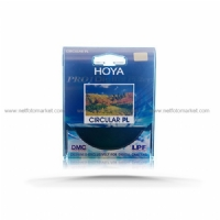 Hoya Circular Polarize 72mm