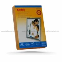 Kodak RGP270 5R (13x18) Glossy Inkjet Kağıt