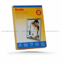 Kodak RSP270 A5 (15x21) Satin Inkjet Kağıt