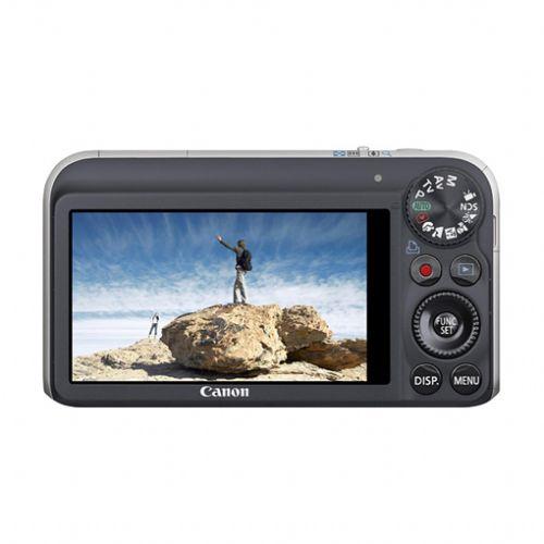 Canon dijital fotograf makineleri 53